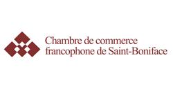 Chambre de Commerce Francophone de Saint-Boniface