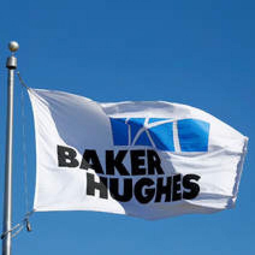 Baker Hughes, a GE company-oil and gas value chain