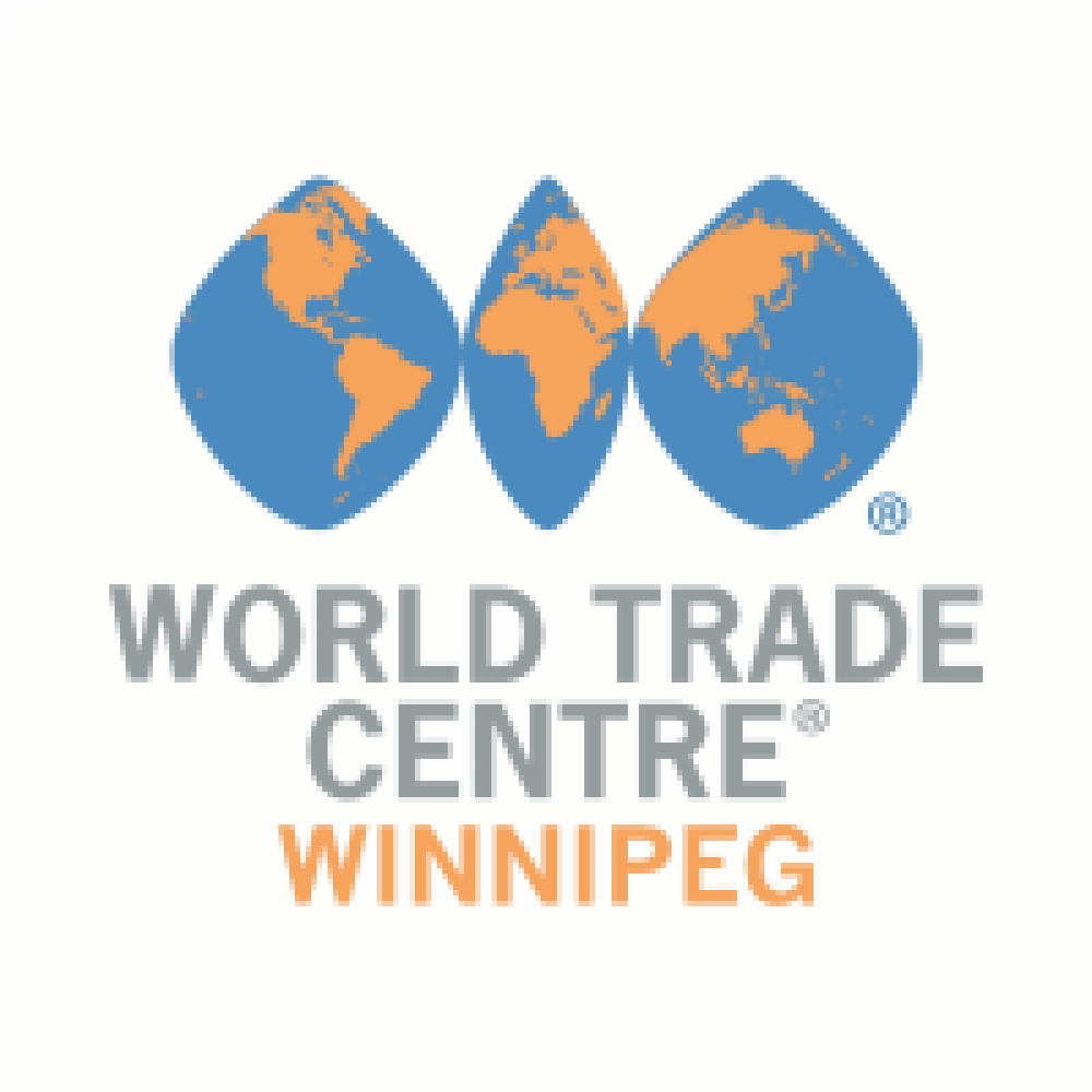 ECCA MAI 2019- WORLD TRADE CENTRE WINNIPEG