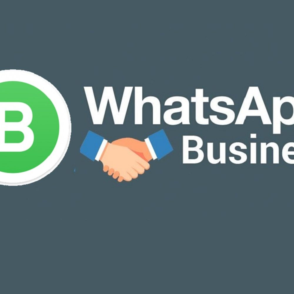 FORUM ECCA-GROUPE PRIVE WHATSAPP ENTRE PARTICIPANTS