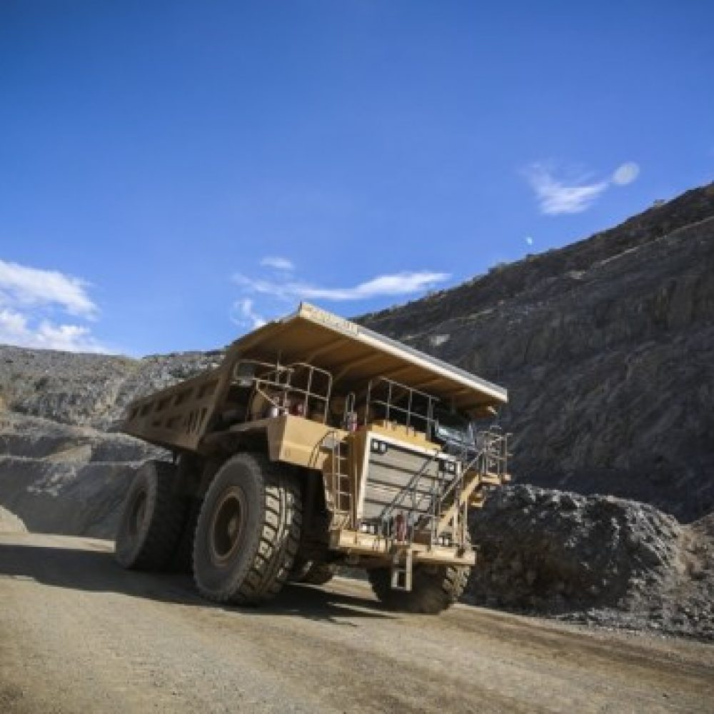 Why Tanzania Wants Acacia Mining to Pack Up and Go