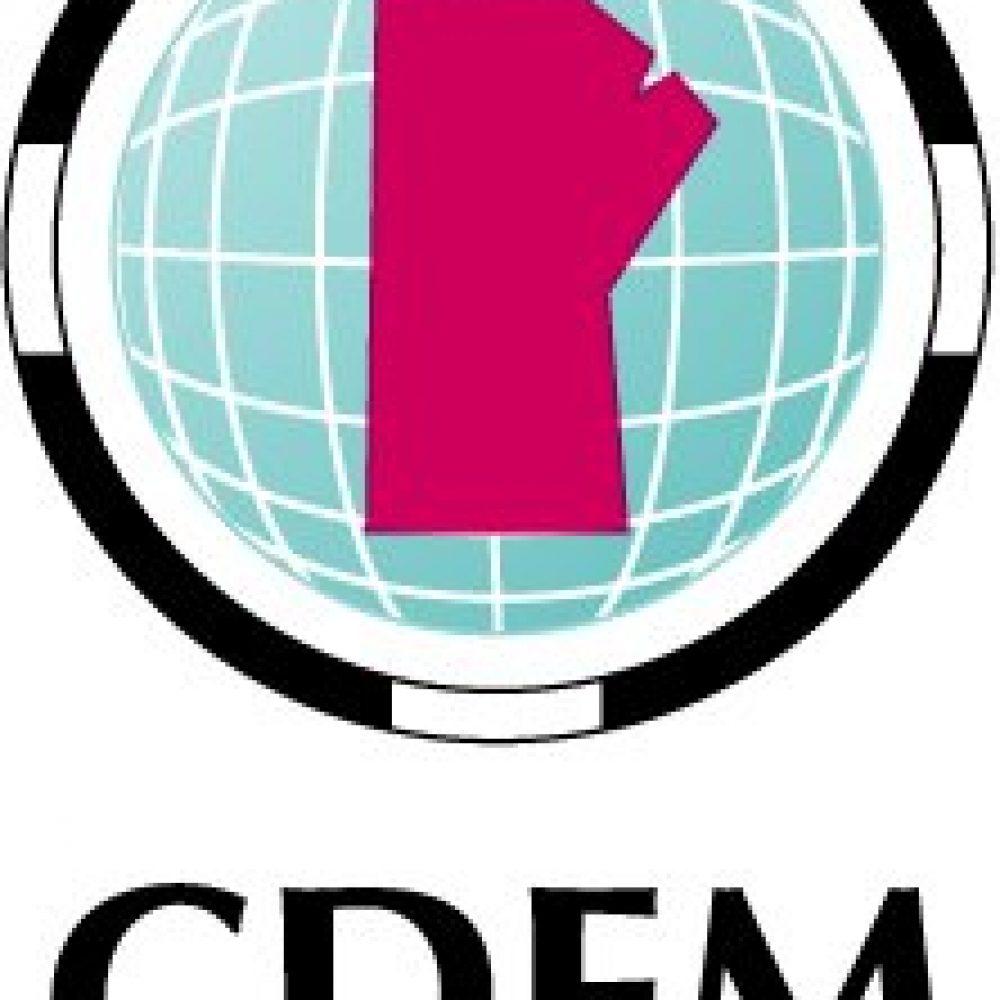 ECCA MAI 2019- CDEM
