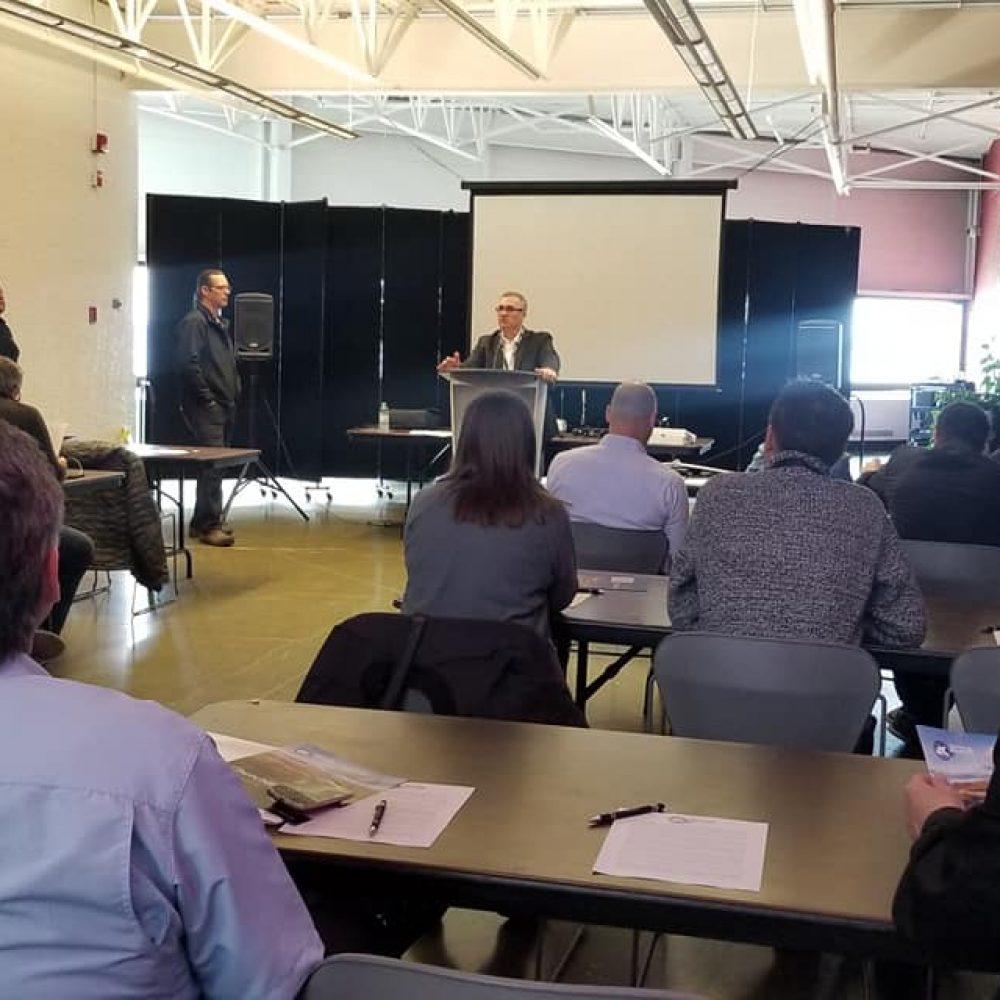 ECCA-MB, Friday info – Manitoba Chambers of Commerce