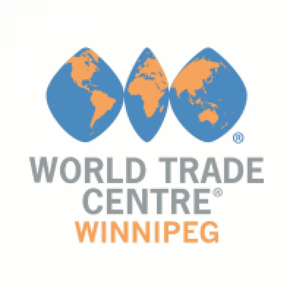 ECCA MAI 2019- WORLD TRADE CENTRE WINNIPEG