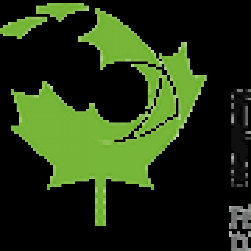 CANADA-CFA/FCA- AGRICULTURE ET COMMERCE INTERNATIONAL