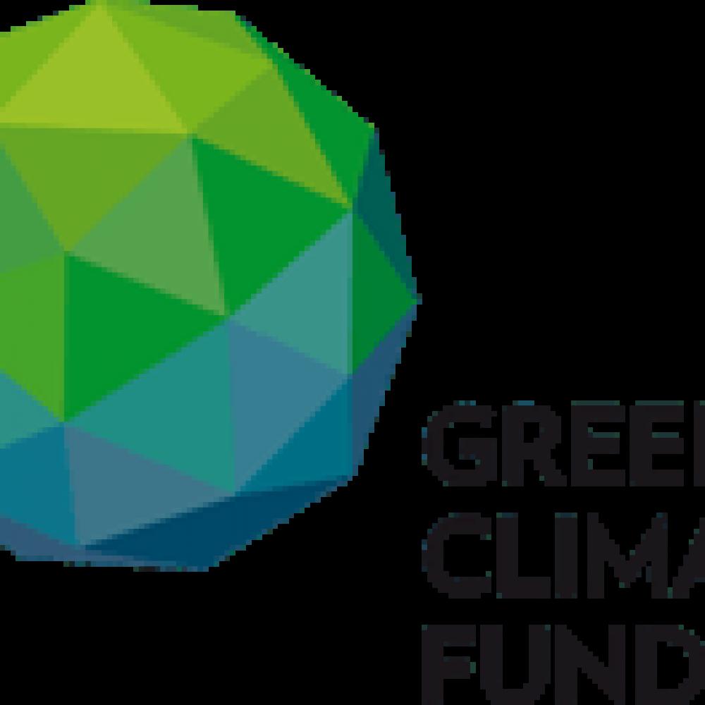 Fonds vert pour le climat /Green Climat Fund