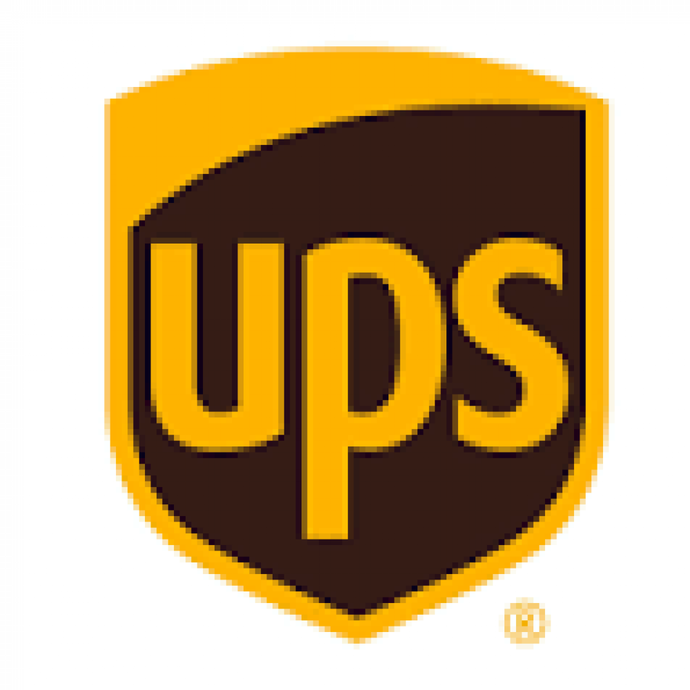 UPS Winnipeg-There are over 15 The UPS Store locations in Winnipeg