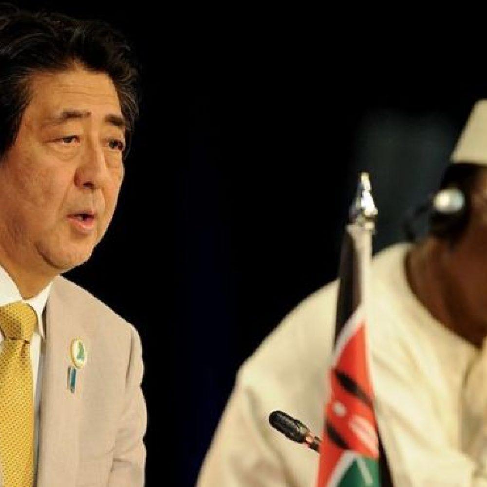 Forums Chine-Afrique, Turkie-Afrique, ….quel profit pour l'Afrique ?
