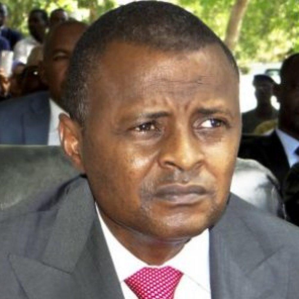 Tchad : les défis d'Hamid Tahir Guilim, le nouveau ministre des Finances