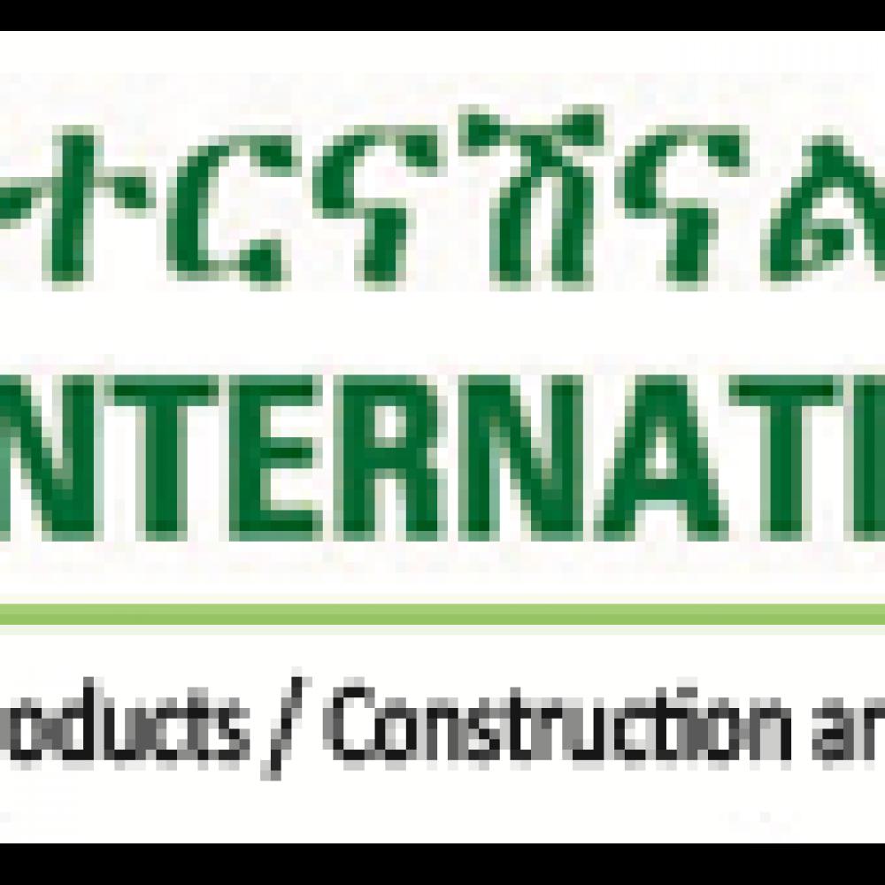 ETHIOPIA BUSINESS – WERETA INTERNATIONAL BUSINESS P.L.C