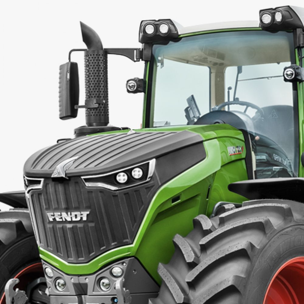 MANITOBA AGRICULTURAL EQUIPMENT- AGWEST : GROWING TOGETHER WITH YOU.