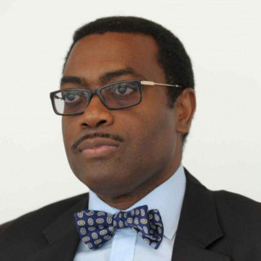 Zambia – Kalonde Nyati: Prioritise digital space, urges AfDB