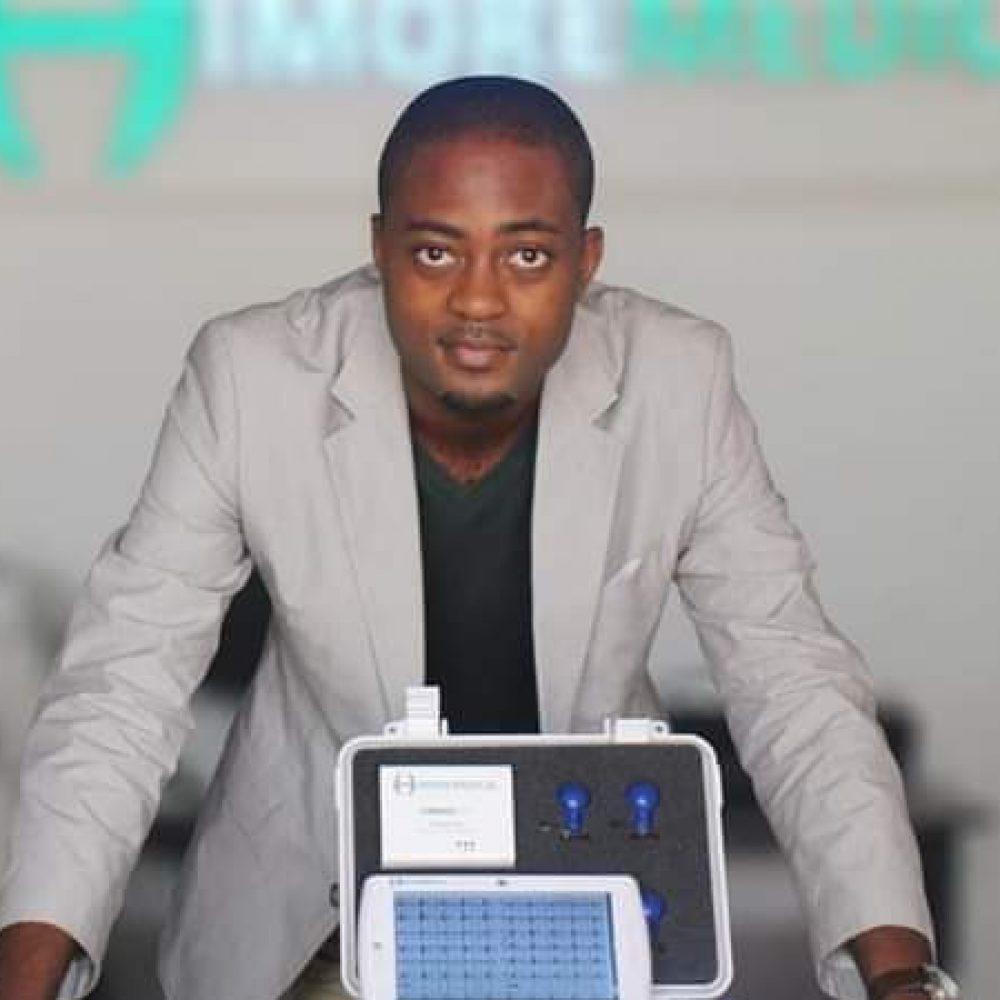 AFRIQUE / SCIENCE-TECH-WEB – LES 10 MEILLEURS INVENTEURS AFRICAINS