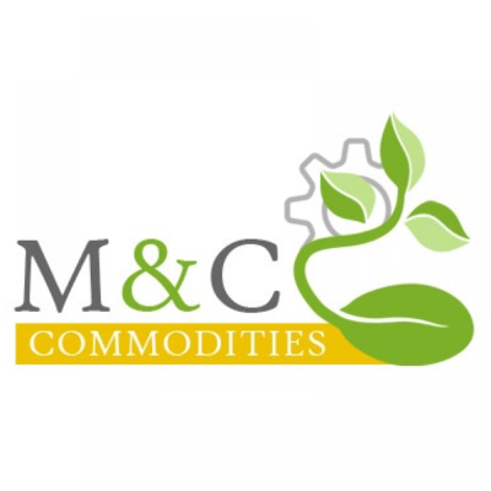 M&C Commodities-AFRICA /AGRI-FOOD SECTOR FOR HUMANS AND ANIMALS