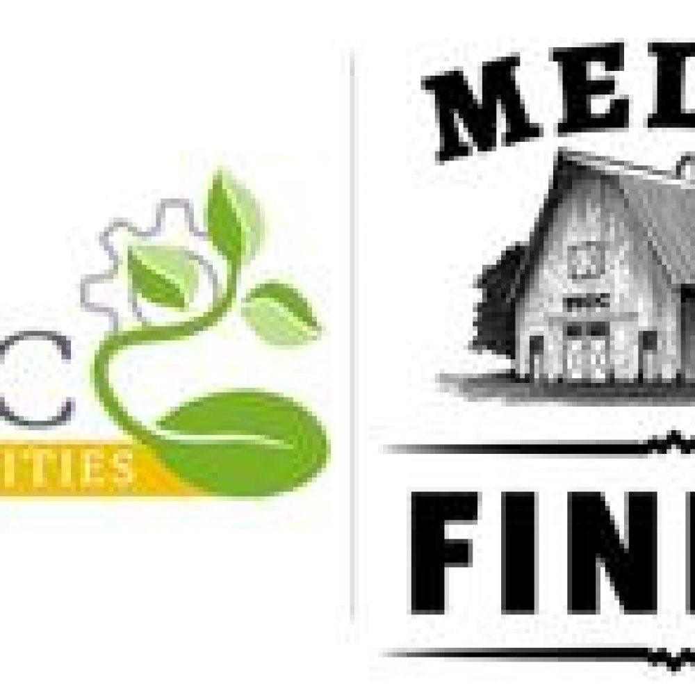 ECCA AND M&C Commodities-Manitoba