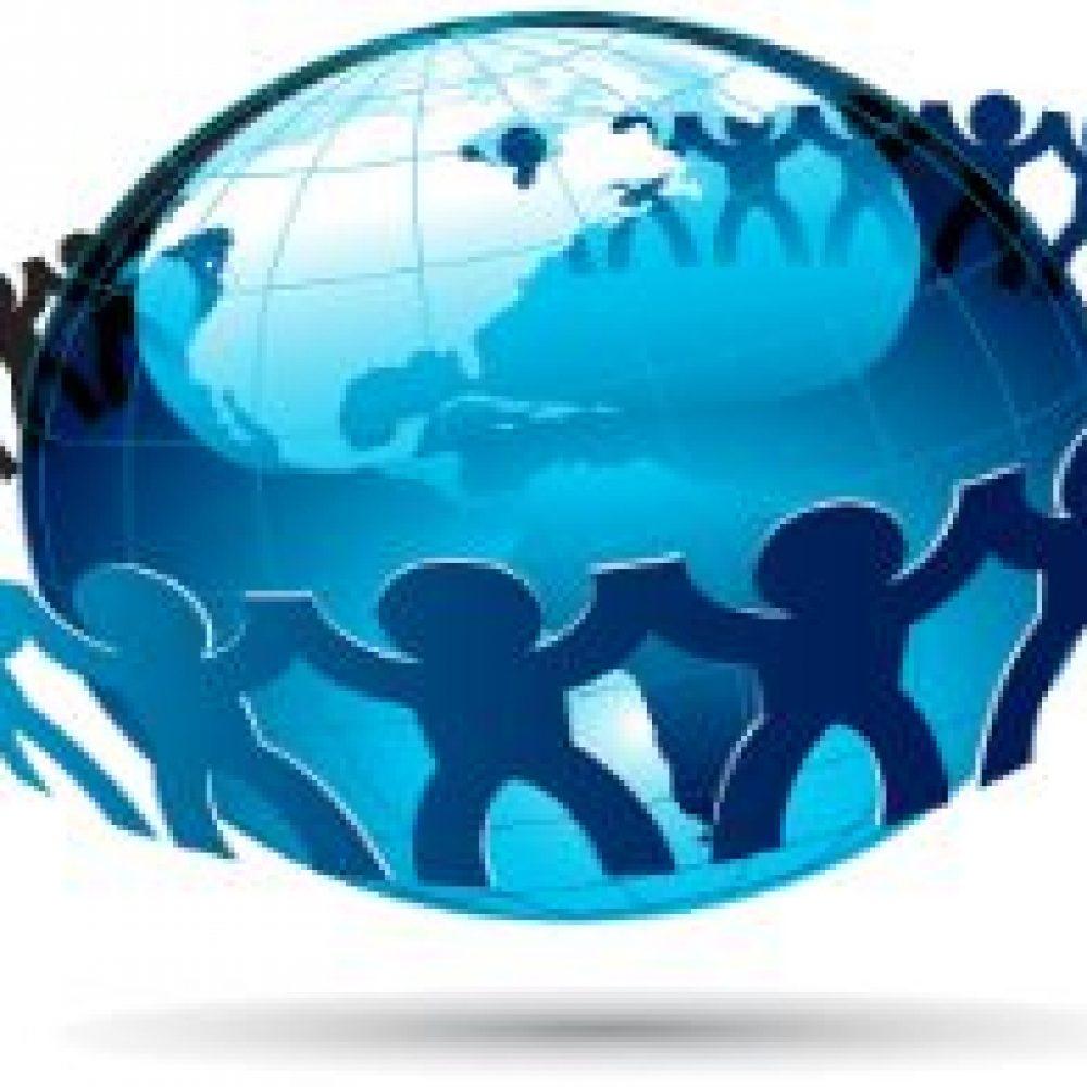 Projets d'éducation canadienne au Sénégal, en Côte d'Ivoire et en Guinée Conakry