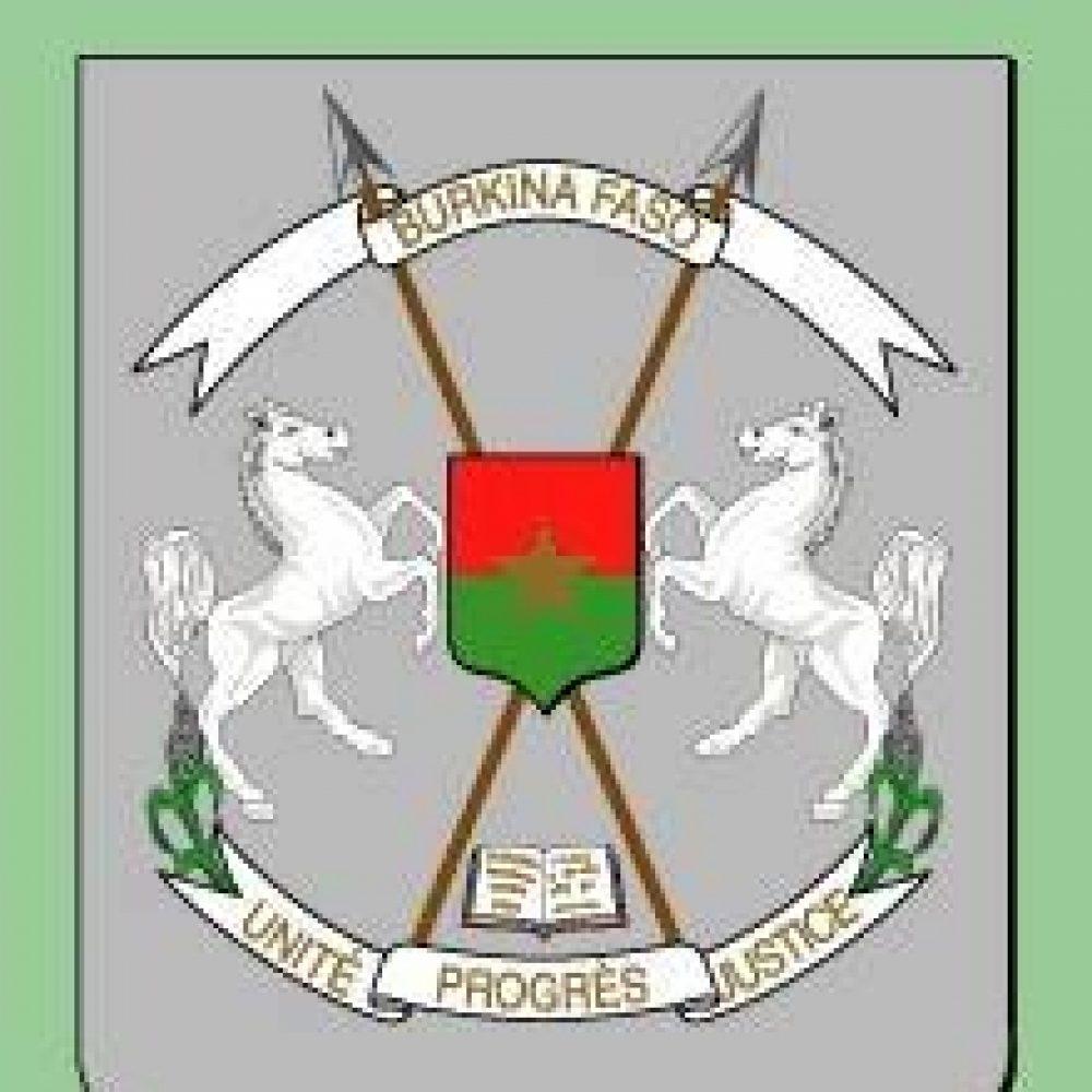 BURKINA FASO : 2EME SALON INTERNATIONAL DU COTON ET DU TEXTILE (SICOT) A KOUDOUGOU