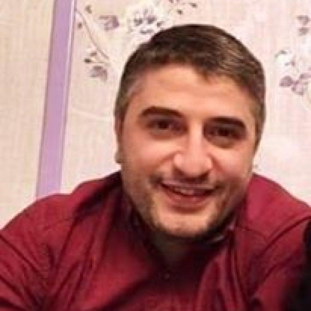 AZERBAIJAN – TAVAKKUL TEYMUROV, JOAMA CONSULTING / ECCA-MB CORRESPONDENT