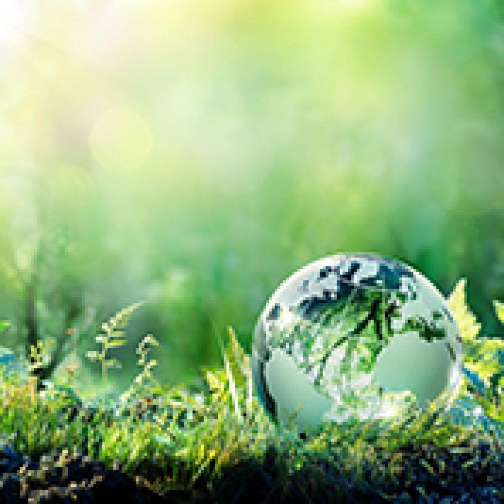 Canada (SDC) – Atelier mondial sur les technologies propres