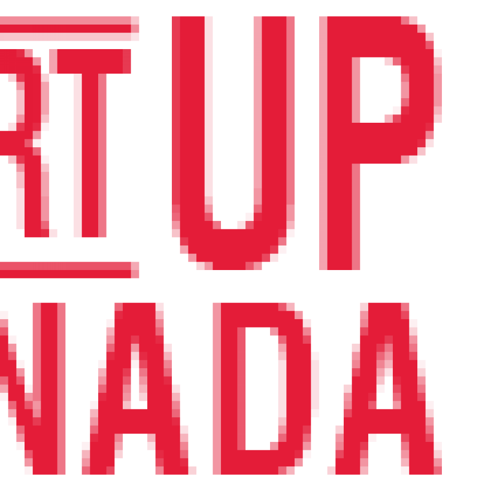 STARTUP CANADA-CANIE AWARDS, NOMINATIONS NOW OPEN