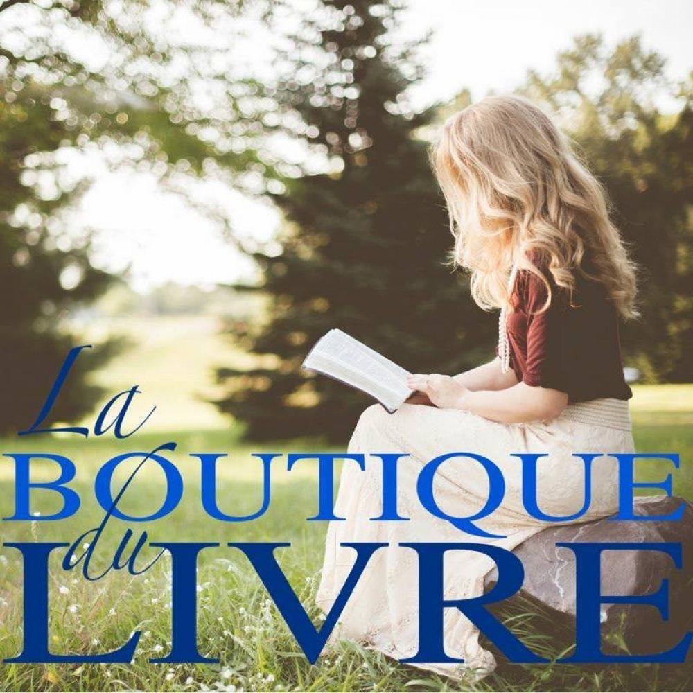 Librairie Winnipeg- La Boutique du Livre, Le Fils Du Mvett est disponible