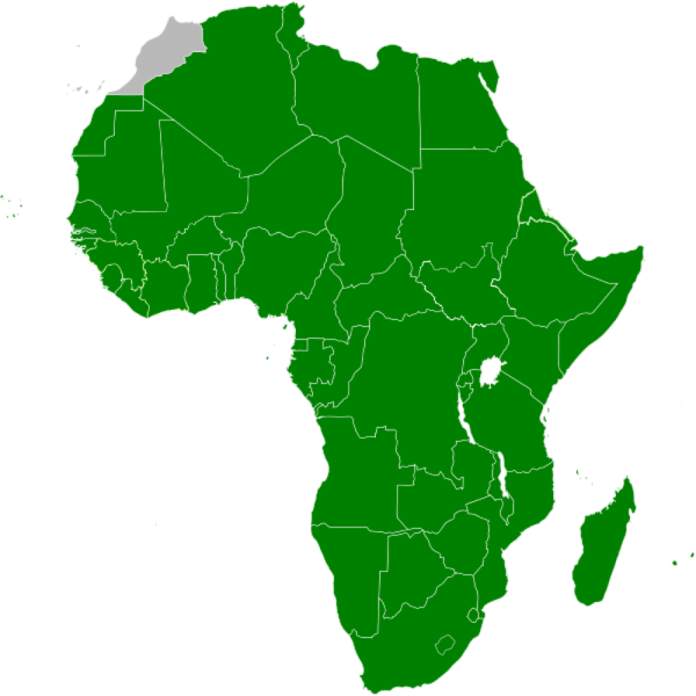 (Suite des extraits) : Le FILS DU MVETT / 3/3-«TSIRA NDONG (AFRIQUE) ET ELLEN WHITE (AMÉRIQUE) LEURS PROPHETIES ET VISIONS»
