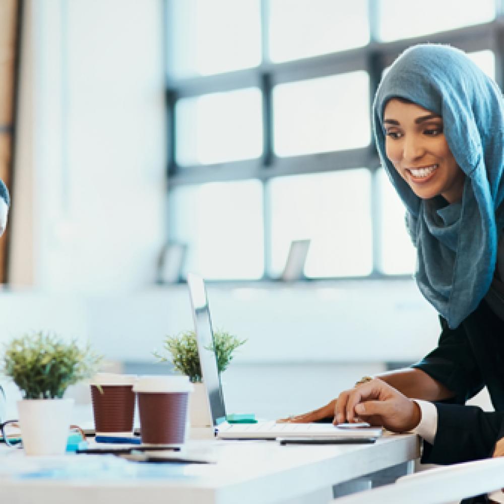 BDC (CA)-Comment éliminer la discrimination dans votre lieu de travail?