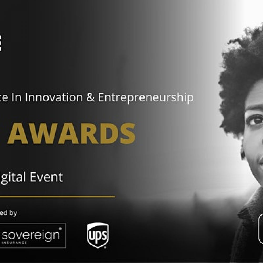StartUp Canada – Join us for the Prairie CANIE Awards on June 11th