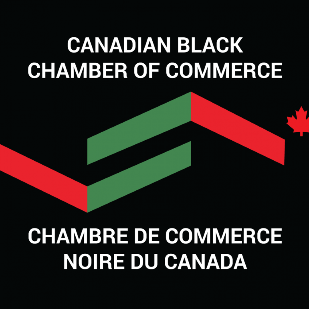 (CBCC) CANADIAN BLACK CHAMBER OF COMMERCE-  This Week's Virtual Event Roundup: regional representatives and guest speakers, JUNE 30TH, 2020.