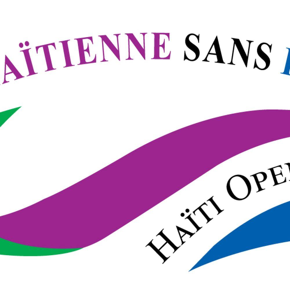 UHSF-Africa: Zoom meeting/ Dr Bathelemy Bolivar, Fondateur et Recteur de l'Université Haïtienne Sans Frontières, partenaire de Joama Consulting
