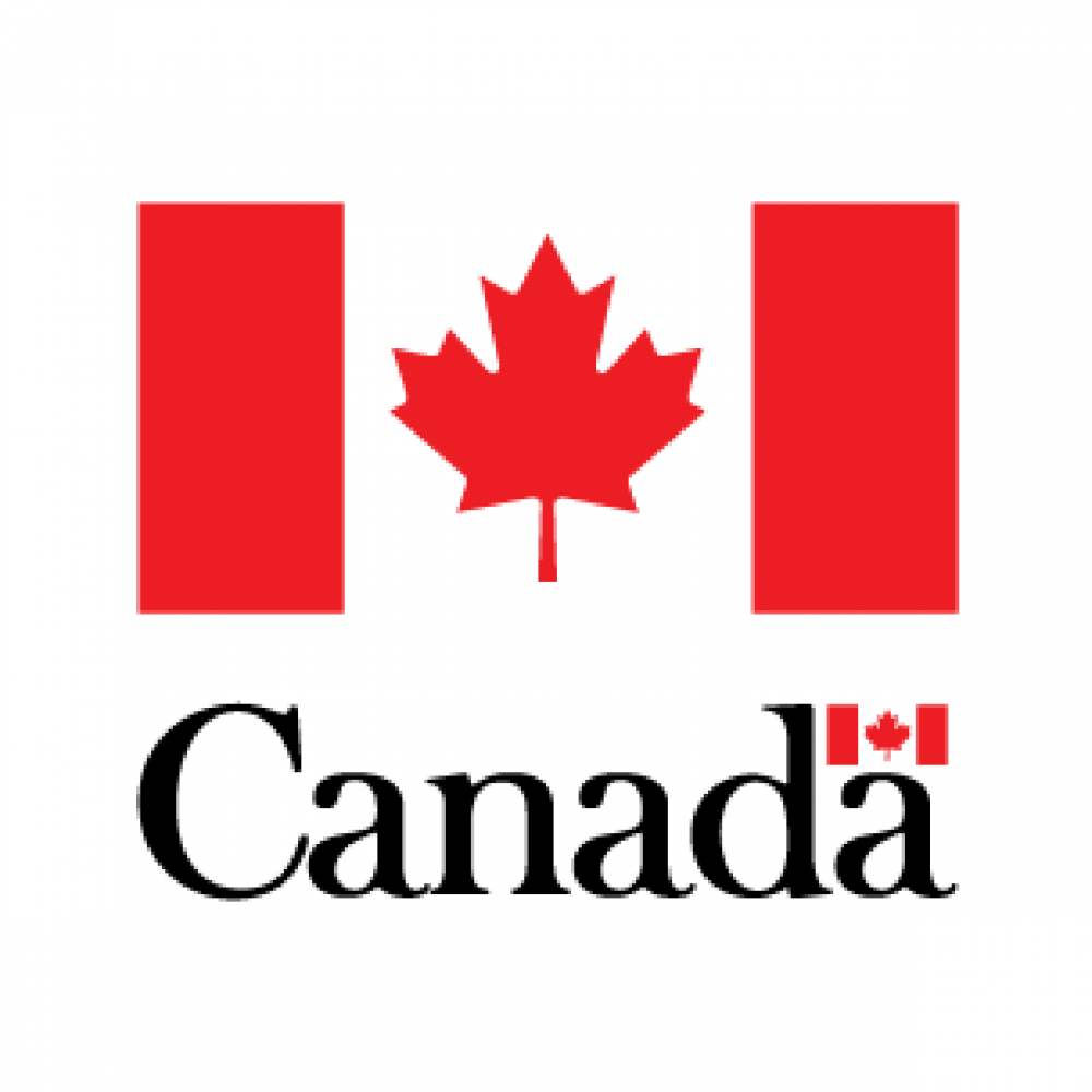 GLOBAL AFFAIRS CANADA-Statement by Minister of Small Business, Export Promotion and International Trade on WTO panel decision on Canadian …