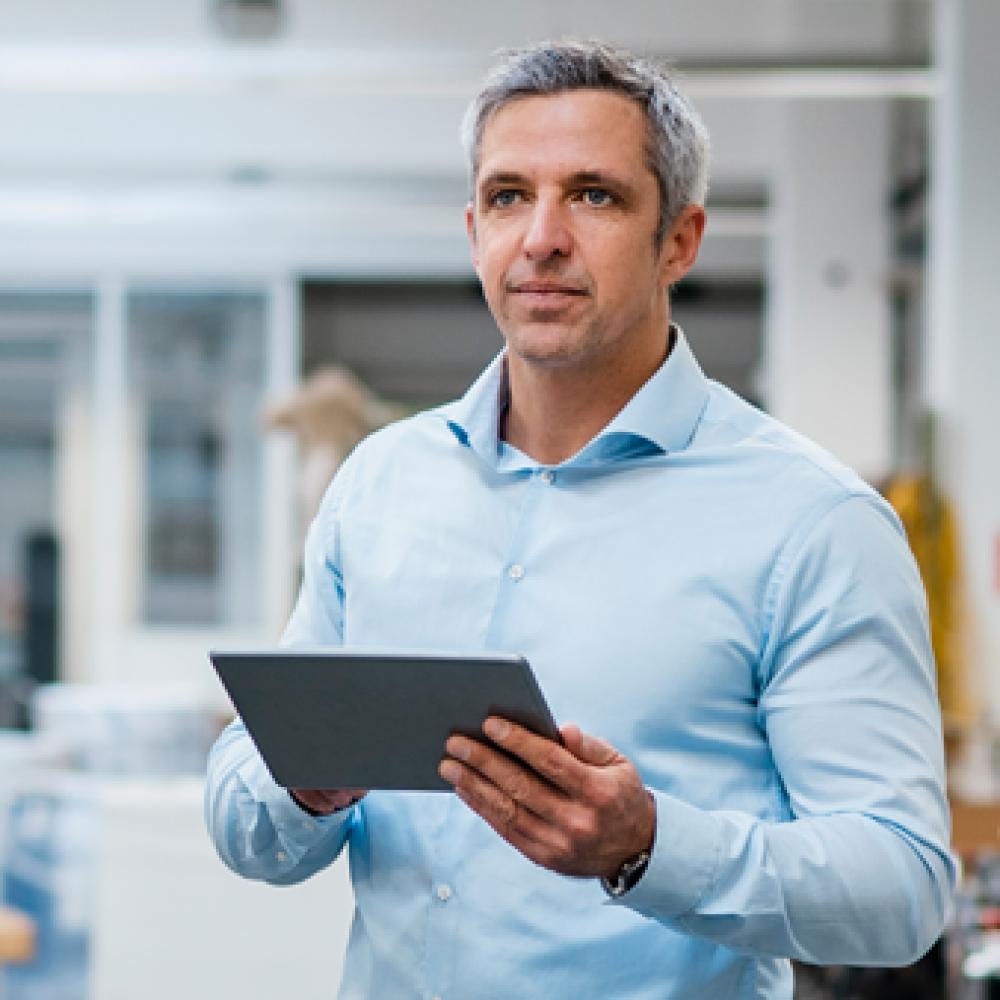 BANQUE DE DÉVELOPPEMENT DU CANADA (BDC) : Optimisez vos opérations: Comment utiliser la technologie pour augmenter la rentabilité de votre entreprise