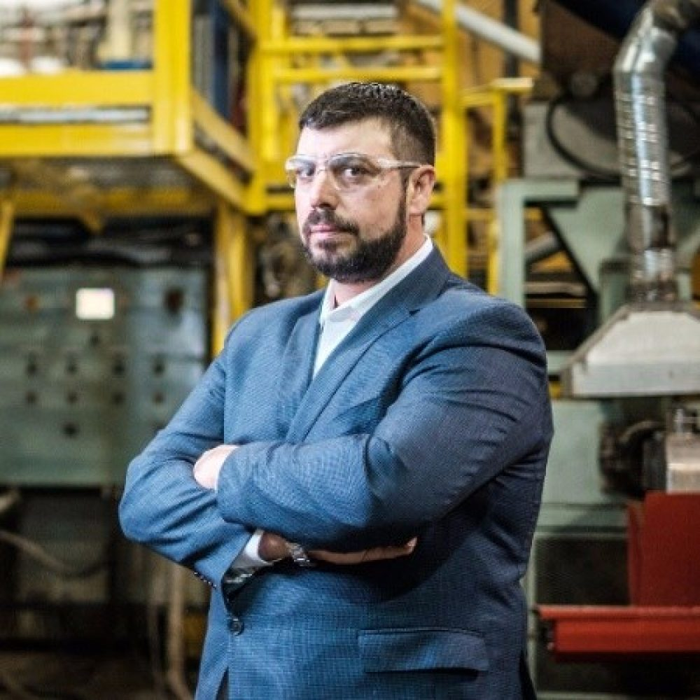 WINNIPEG – JOAMA ZOOM HEBDO/ GUEST: Carlos MELO, Ptd & CEO, M&C Commodities, Agri-Food (WPG) – PRESENT.: JUNELLA ONDO – JAN. 19, 2021″