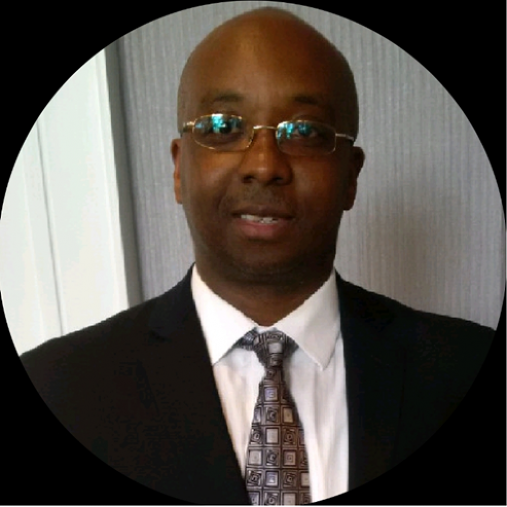 CANADA- JOAMA ZOOM HEBDO/ GUEST: EJP NETWORK CONSULTING (CYBER SECURITE) / Eric NGABONZIZA, CO-FOUNDER & CEO (TRT)– Present.: Junella O. – Feb. 9, 2021″