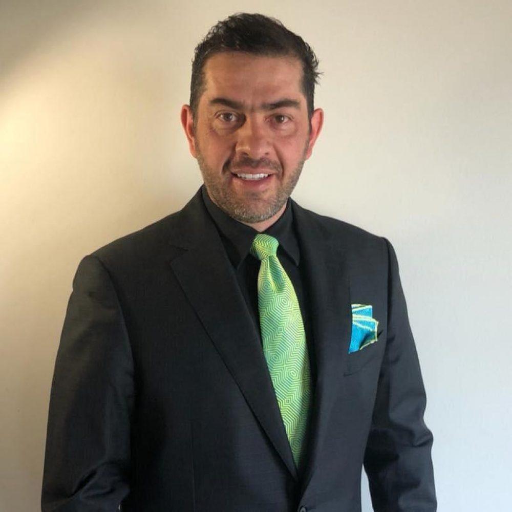 MEXICO- JOAMA ZOOM HEBDO/ GUEST: NCREASE- SOCIAL ENTREPRENEURSHIP PROJECT/ Jose Luis RIVAS, Co-Founder (MXC) – Present.: Junella O. – Feb. 4, 2021