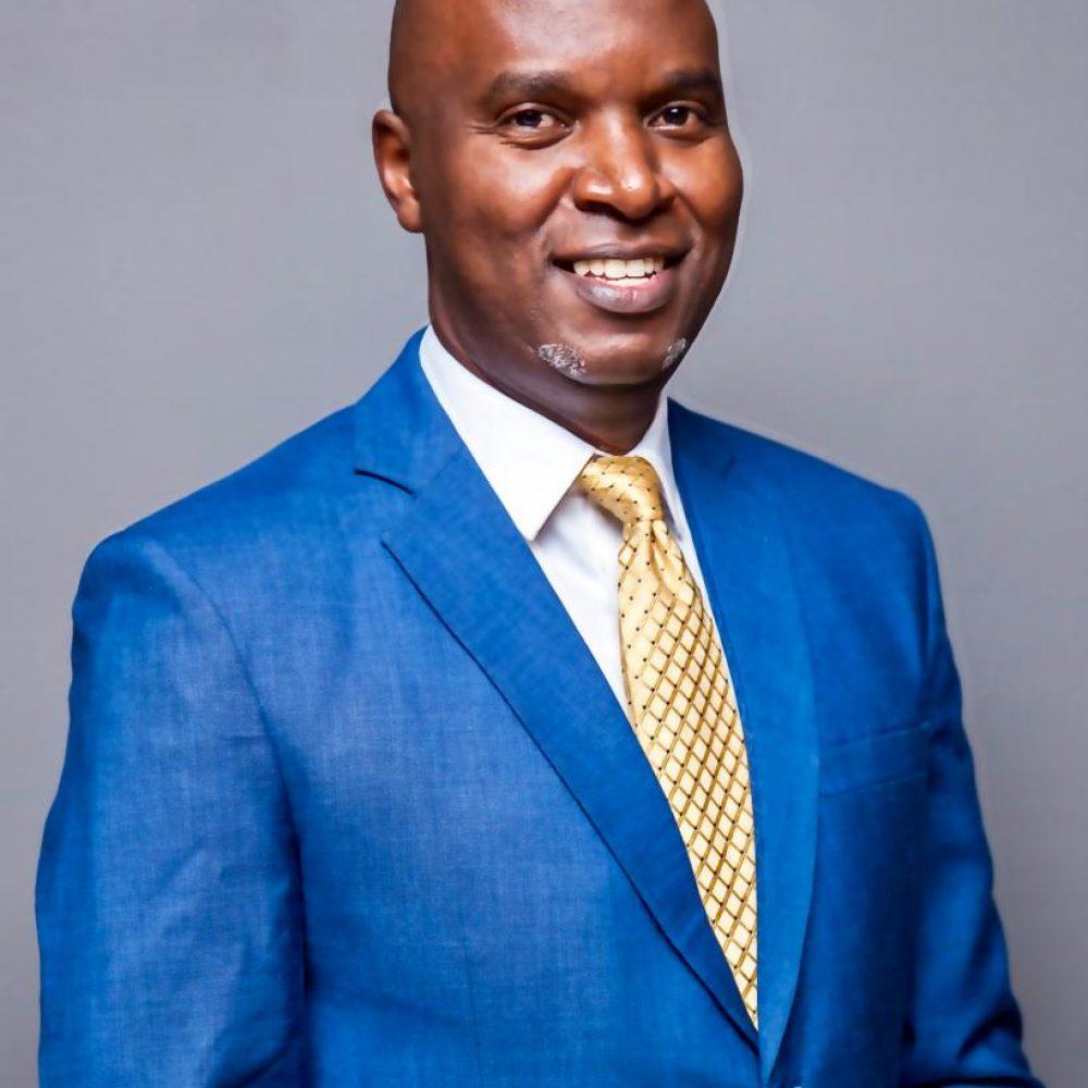 RWANDA- JOAMA ZOOM HEBDO/ GUEST: GLORIOUS DEVELOPMENT GROUP LTD (A.E.E)/ Ben MURUNGA, CEO (KGL) – Present.: Junella ONDO – Jan. 28, 2021