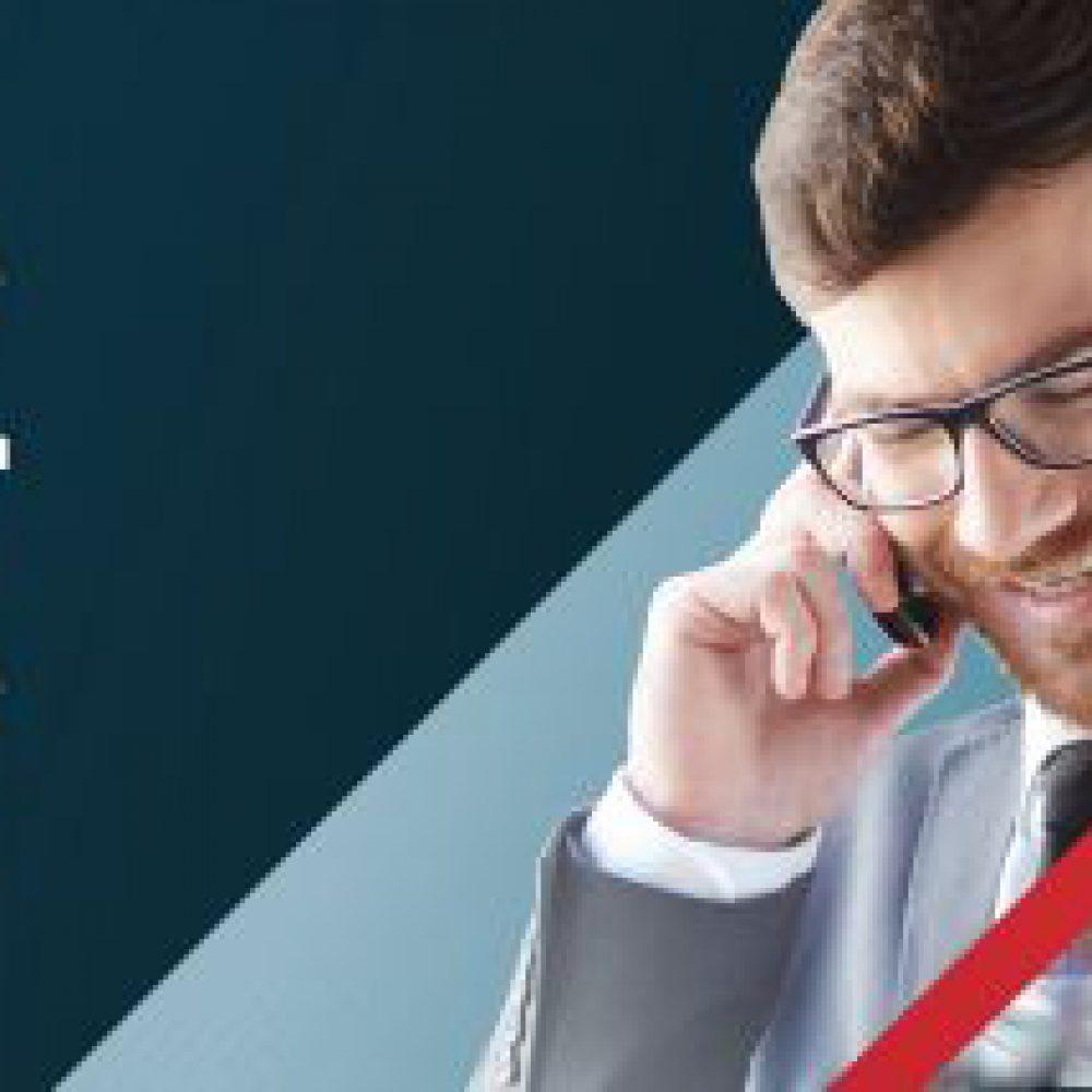 SDC/TCS – Établir des contacts fructueux dans le secteur mondial des TIC | Make impactful connections in the global ICT sector