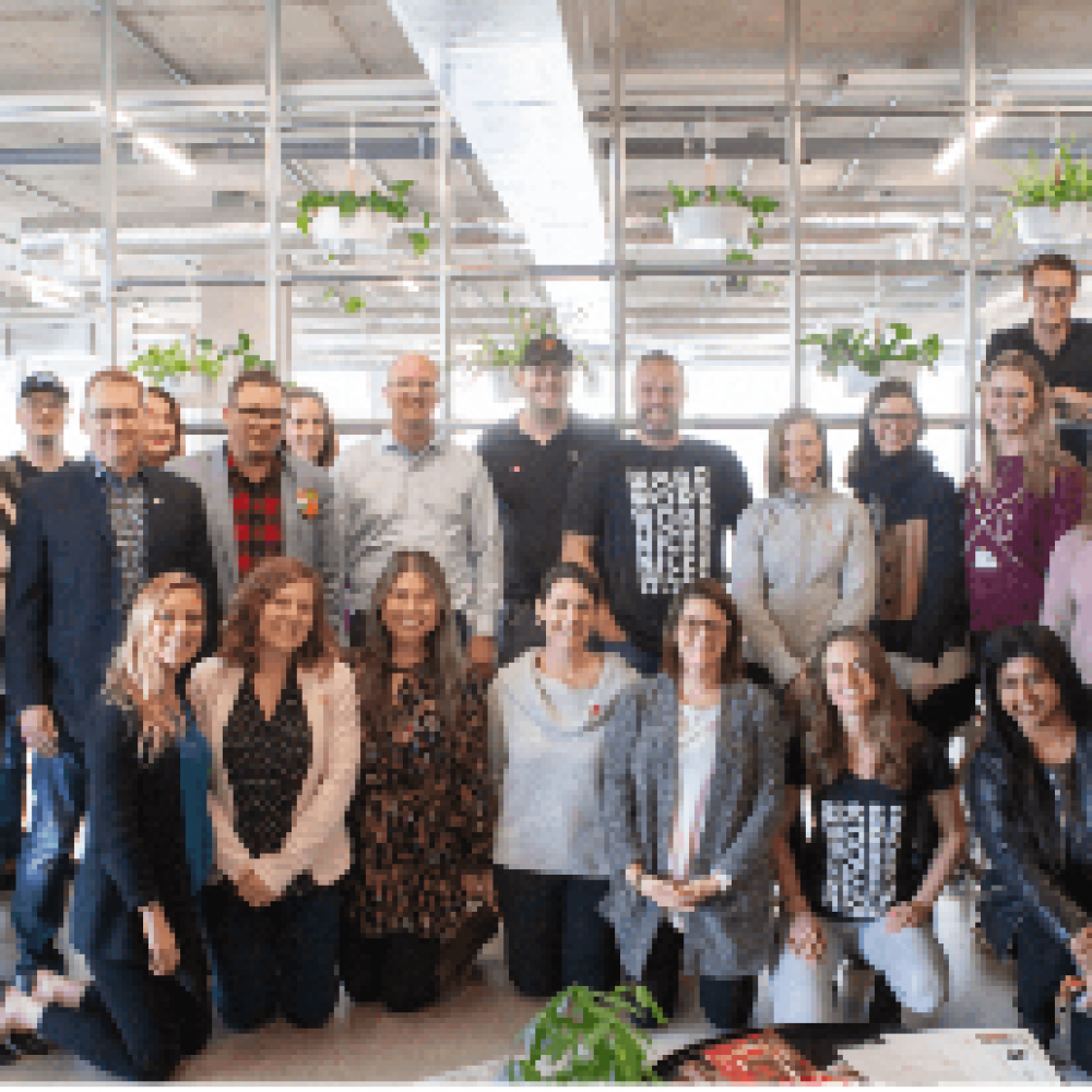 INFO STARTUP CANADA HEBDO: The Startup Canada Community Leaders Summit will bring together / February 24th, 2021