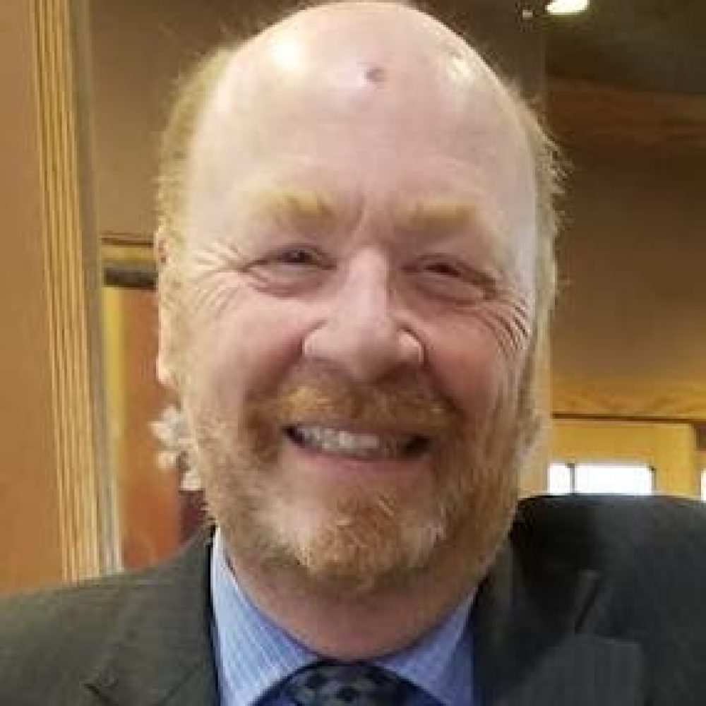 "CANADA- JOAMA ZOOM HEBDO/ GUEST: ""LEGALSHIELD (Fam./Bus. protec.: / Ron OWEN, Legalshield Independent Associate – Pres.: Junella O. – Feb. 16, 2021″"