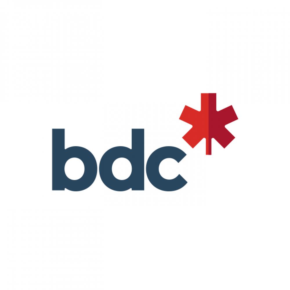 BANQUE DE DÉVELOPPEMENT DU CANADA (BDC) : Les ratios financiers : des outils essentiels pour votre entreprise