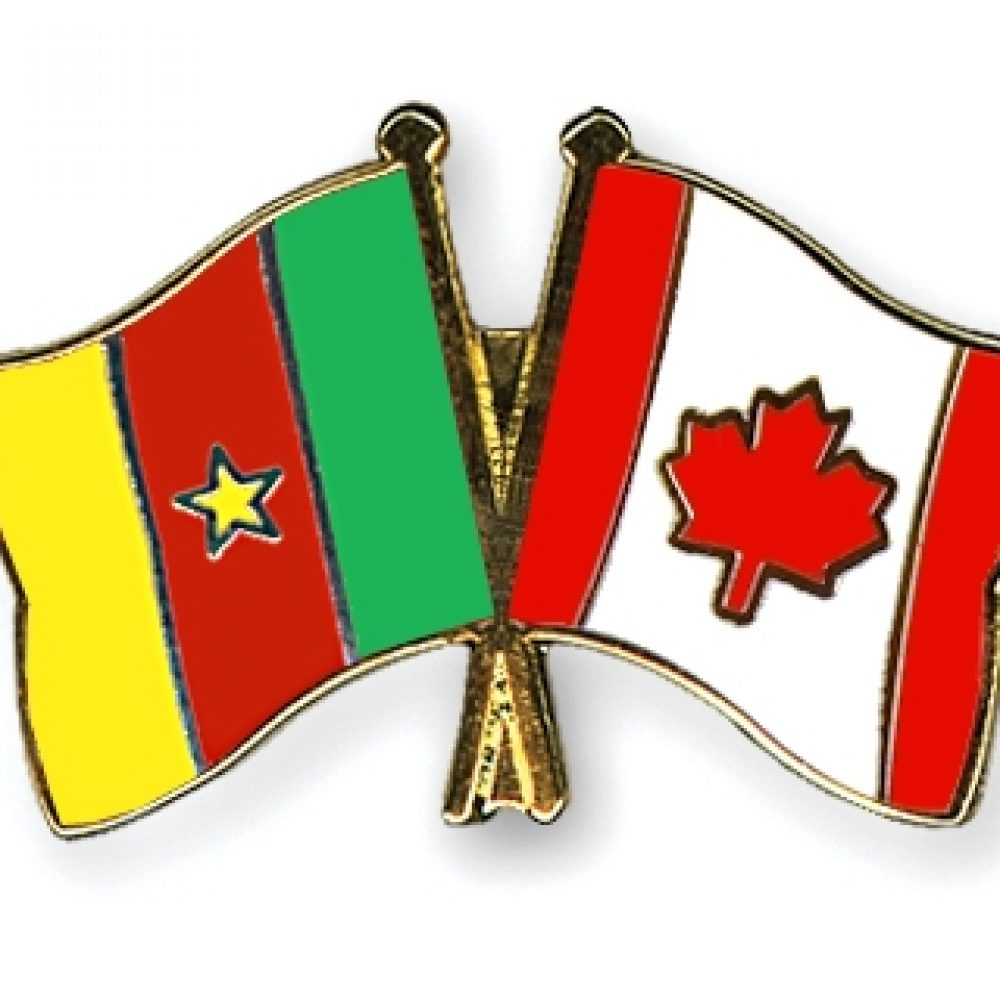 """CANADA–MAKWIN HOUSING SOLUTIONS/SYSTEMS (MHS) – WEEKLY INFO (Plus), JULY 22, 2021: """"CAMEROON is the third African country for MHS/ LE CAMEROUN est le  troisième pays d'Afrique pour MHS""""-AFFORDABLE HOUSING/ (LE FR SUIT)"""