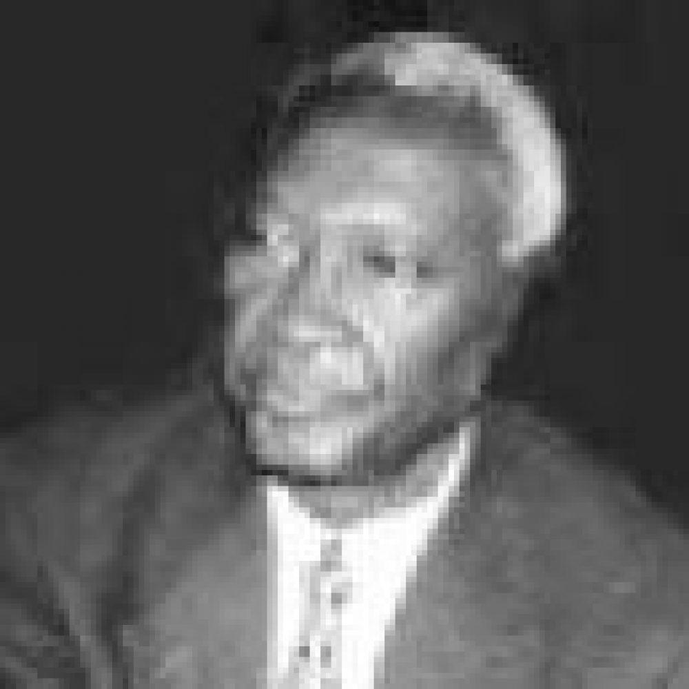 """EXTRAITS DU LIVRE : LE FILS DU MVETT / """"Juin 1995, émissaire d'une lettre confidentielle de Tsira Ndong Ndoutoume, Me Du Mvett et Enseignant (Gabon) à son frère, Eno Belinga, initié du Mvett et écrivain (Cameroun)"""""""