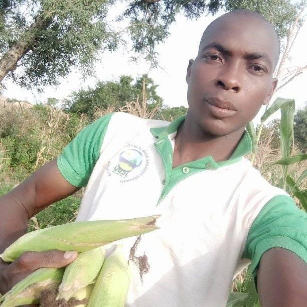"BURKINA FASO / JEDD (ONG) EN ACTIVITES HEBDOMADAIRES: ""Challenge Agricole urbaine de la JEDD"" : Dianda Soumaila, Souleymane Diarra, … ==> JEDD."