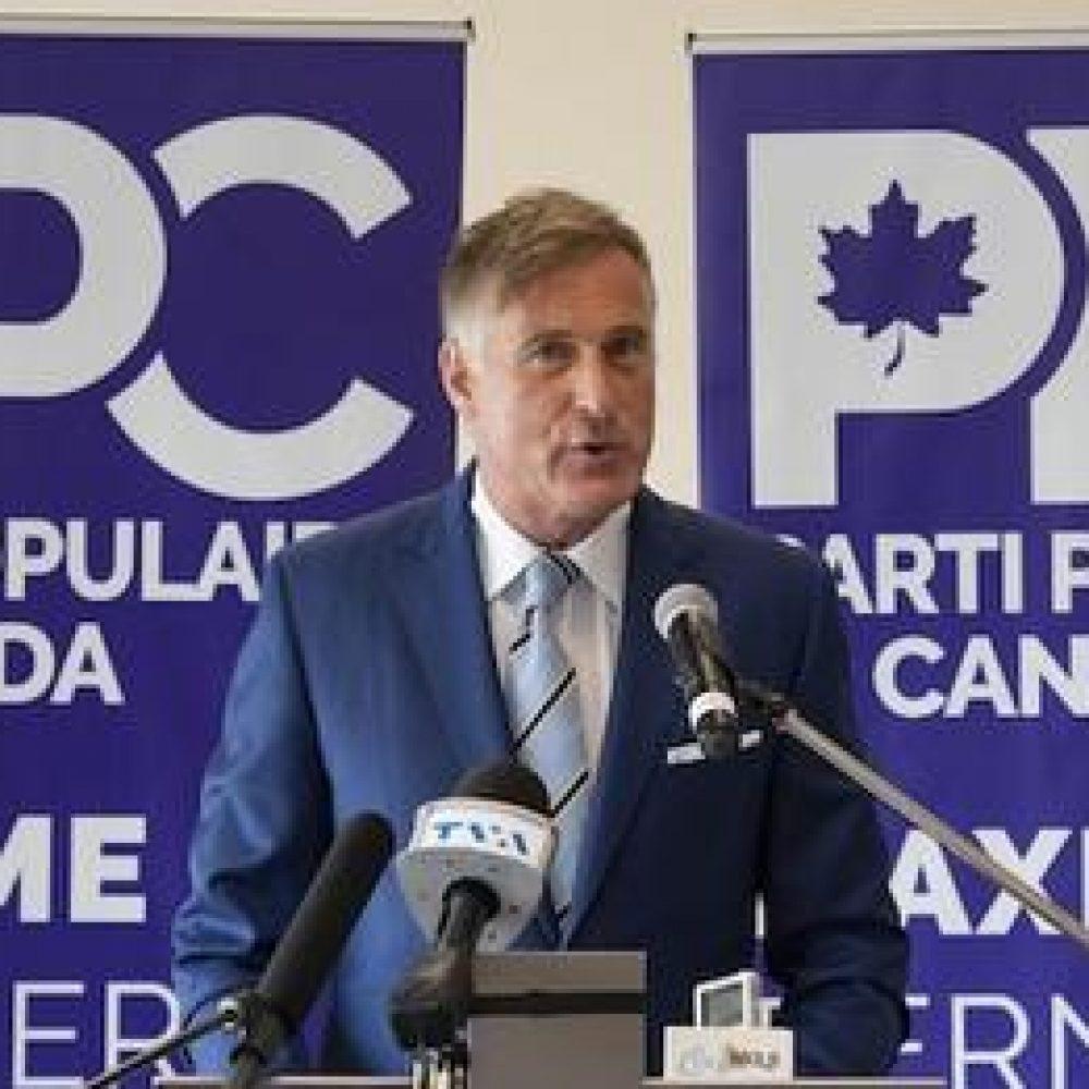 "MANITOBA (MB) – WEEKLY INFO : ICI-MANITOBA / CBC-MANITOBA (RADIO-CANADA):     "" Le Parti populaire du Canada fait une percée au Manitoba"", –ICI-MANITOBA, PARTAGE DU 22 SEPT. 2021."