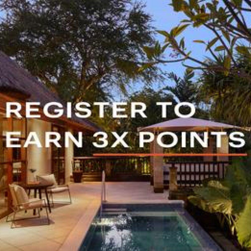 "IHG Rewards Club : ""IHG Rewards Club program partners with Points … / Le programme IHG Rewards Club s'associe avec Points …"""