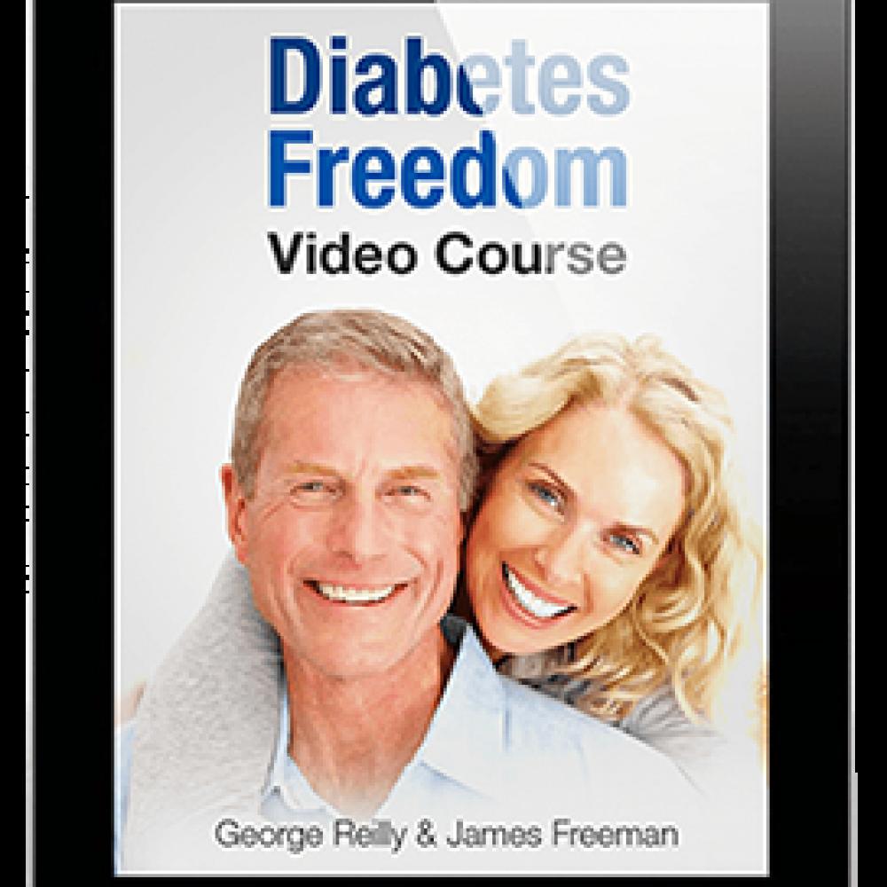 """Diabetes Freedom : """" Welcome to Diabetes Freedom! A high-converting offer your health audiences will love! / Bienvenue à Diabetes Freedom! Une offre à fort taux de conversion que vos publics de la santé vont adorer!"""""""